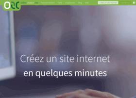stats.onlc.fr
