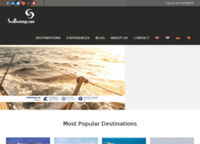 stats.seabookings.com