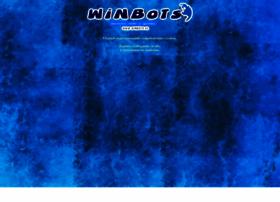 stats.winbots.es