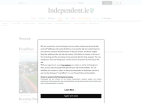statscentre.independent.ie