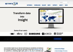 statsilk.com