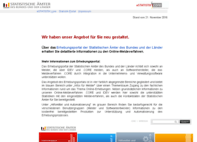 statspez.de
