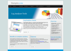 statspire.com