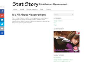 statstory.com