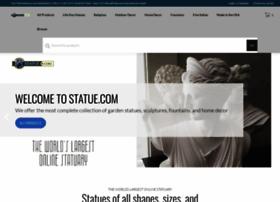 statue.com