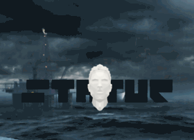 statue.se