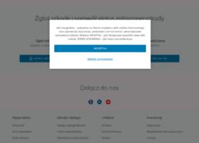 status.allianz.pl