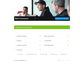 status.boldapps.net