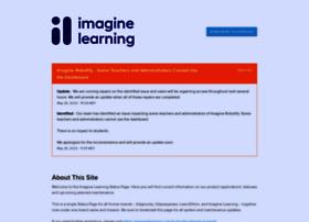 status.edgenuity.com