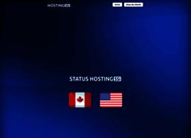 status.hostingssi.com