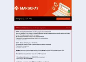 status.mangopay.com