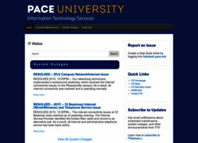 status.pace.edu