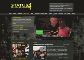 status4.ca
