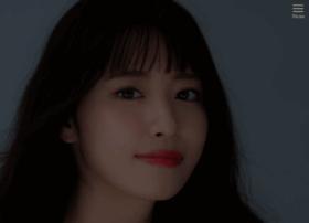 statusclub.jp