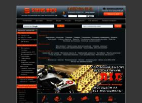 statusmoto.ru