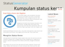 statusoke.com