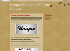 statusquotestoday.blogspot.com