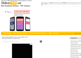 statustop.net