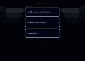 statusty.com