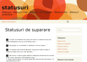 Statusuri amuzante websites and posts on statusuri amuzante