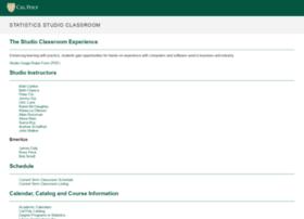 statweb.calpoly.edu