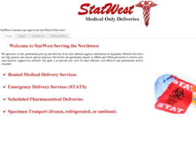 statwest.com