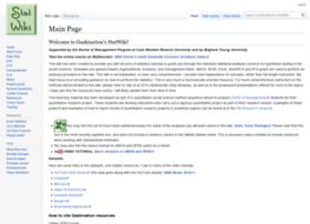 statwiki.kolobkreations.com