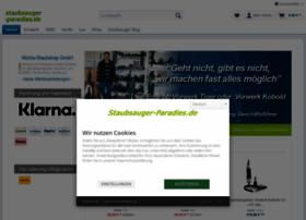 staubsauger-paradies.de