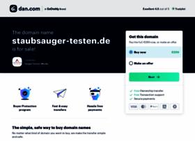 staubsauger-testen.de