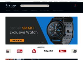 stauer.co.uk