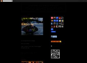 stavangerdailyphotobygw.blogspot.nl