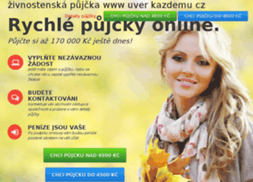 stavbakol.cz