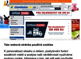stavebnice-hry.cz