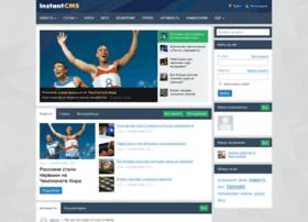 stavenko.com
