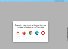 stavstat.gks.ru