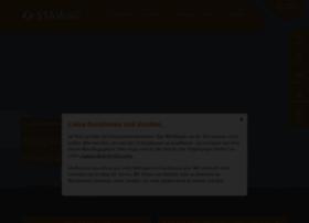 stawag.com