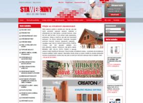 stawebniny.com
