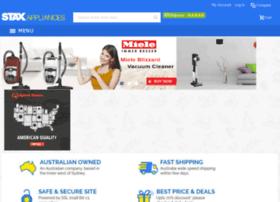 staxonline.com.au