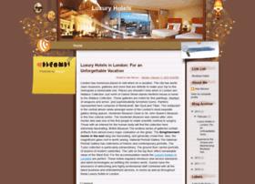 stay-experiences.blogspot.com