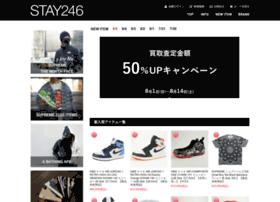 stay246.jp