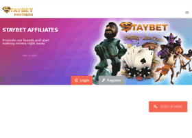 staybetpartners.com