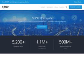 stayconnect.sonifi.com