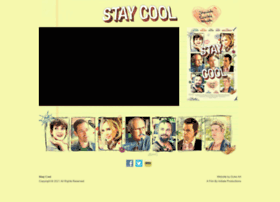 staycoolthemovie.net