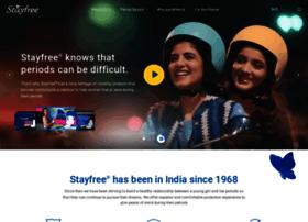 stayfreeindiablog.com