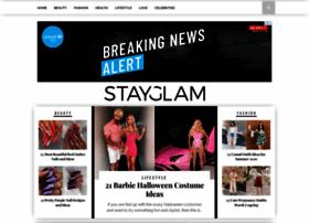 stayglam.com