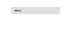stayhalkidiki.com
