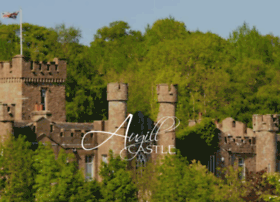 stayinacastle.com