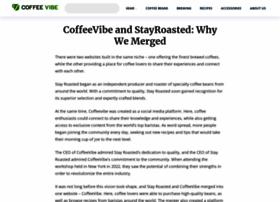 stayroasted.com