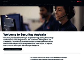 staysafe.com.au