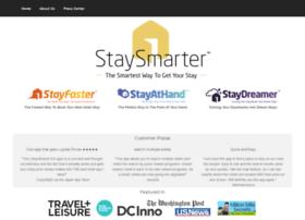 staysmarter.com